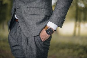 acheter une montre