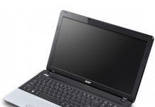 pc portable acer i3