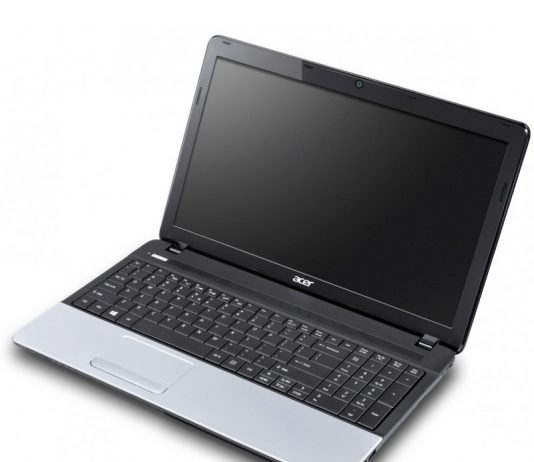 pc portable acer i3