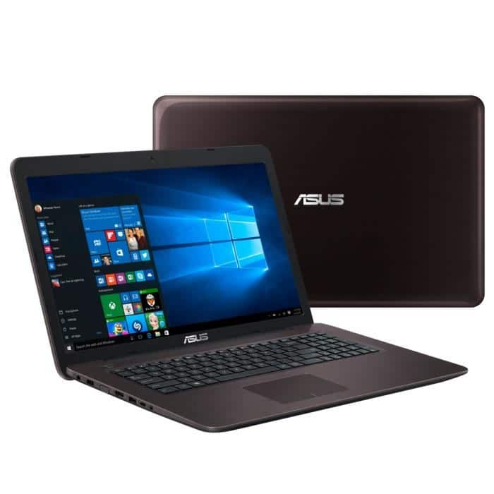 pc portable asus 6go ram