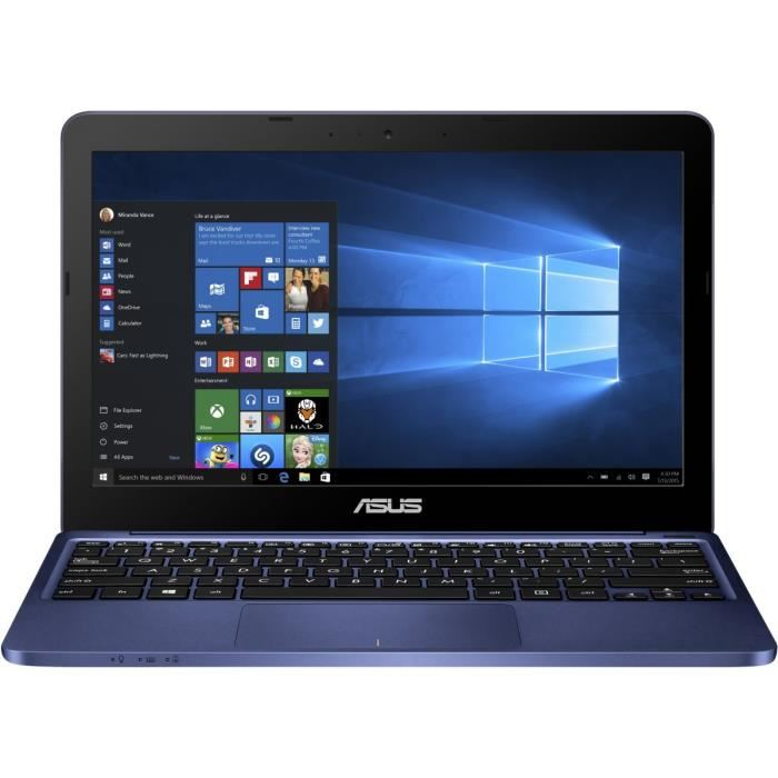 pc portable asus e200ha-fd0079ts