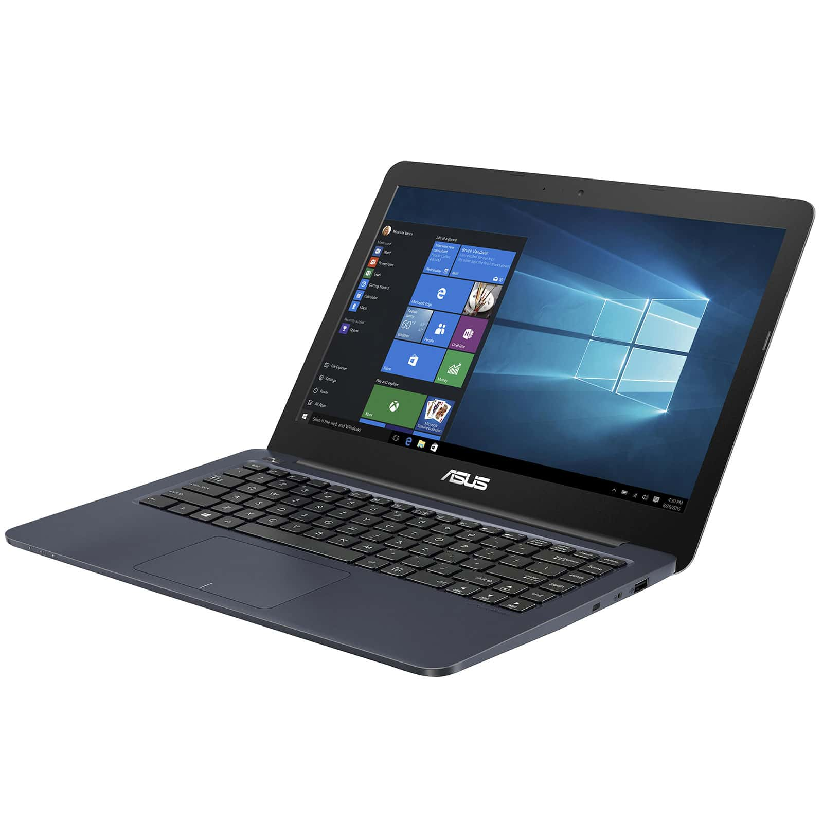 Meilleur pc portable asus eeebook • Comparatif de 2019 • Avis   Test • TOP 5 ! ef59f9b6d3e1