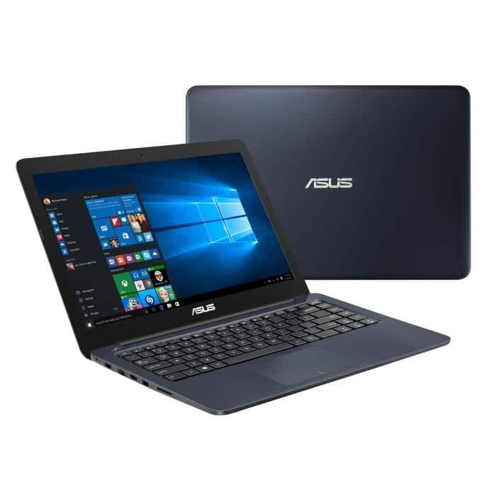 pc portable asus i3
