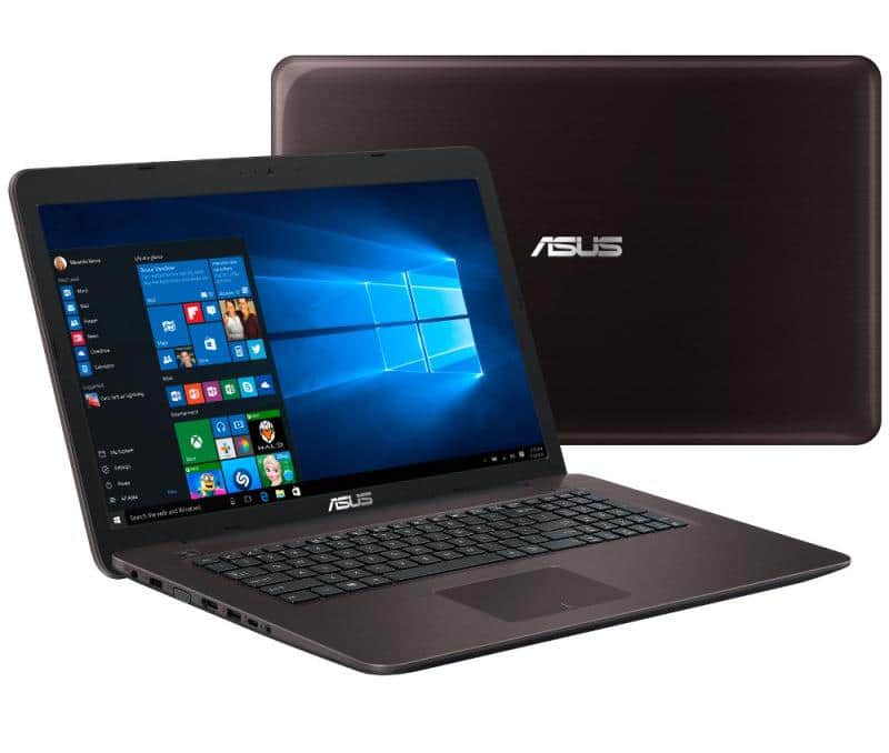 pc portable asus k756uj-ty104t
