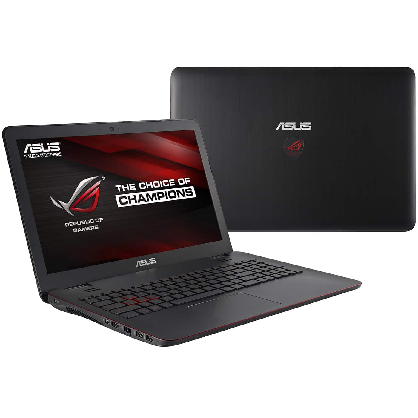 pc portable asus rog g551jm-cn102h