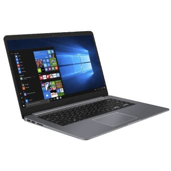 pc portable asus vivobook