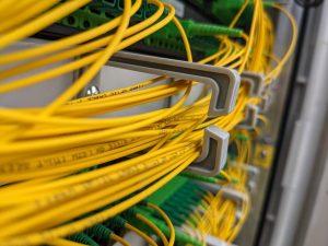 Comment faire le test votre eligibilité a la fibre optique et de votre réseau box ?