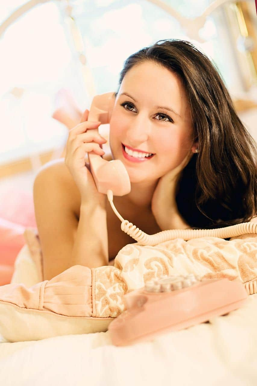 telephone rose non surtaxe