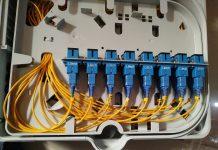 Tester éligibilité à la fibre