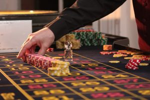 Mon bonus casino sur stakes