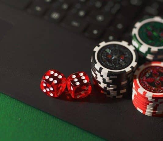 Meilleurs jeux casino en ligne