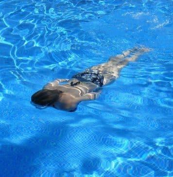 kit de chauffage solaire pour piscine